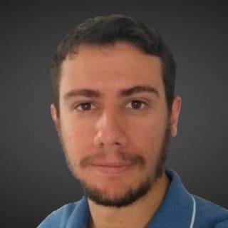 Dan Maia profile picture