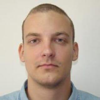Bogdan Galiceanu profile picture