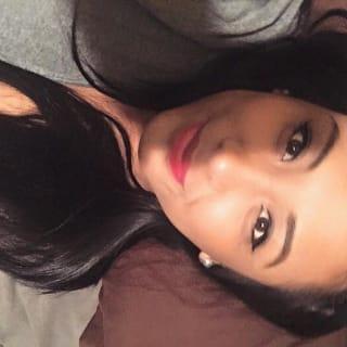 Angela Damaso profile picture