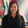 Justina Nguyen profile image