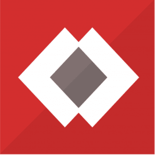 voxsoftware profile