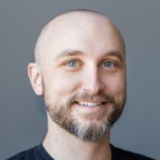 Adam Coster profile picture