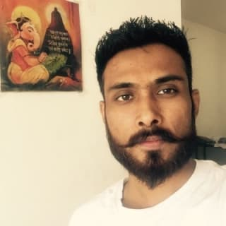 Sandeep Sharma profile picture