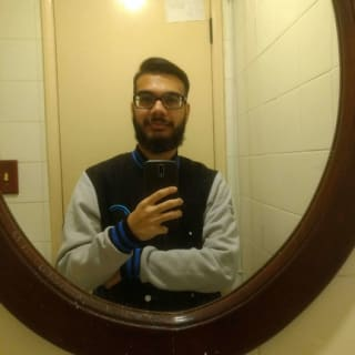 Matheus de Souza Pessanha profile picture