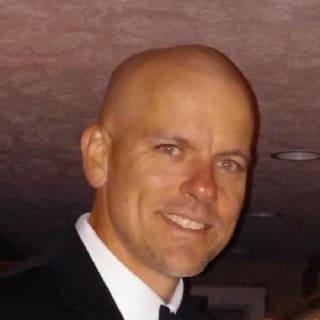 Scott Lepper profile picture