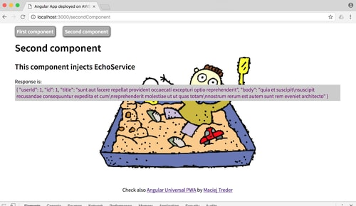 Browser screenshot