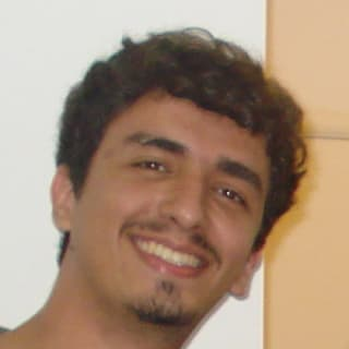Theo Oliveira profile picture