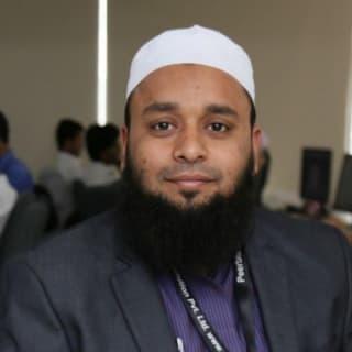ShahidMansuri1 profile picture