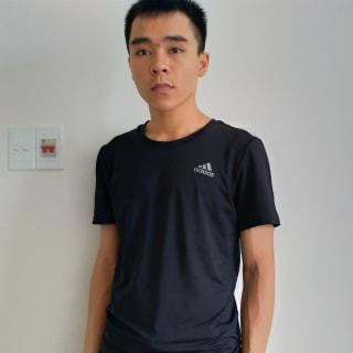 Cuong profile picture