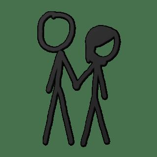 kakumarabhishek profile
