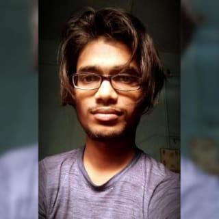preritvishal profile picture