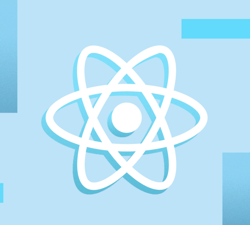 Authenticating Your First React App