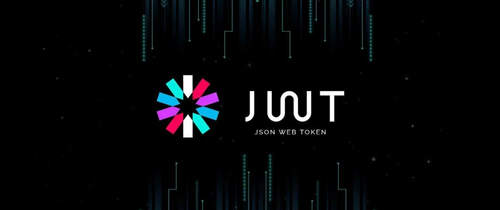 Cover image for JWT Authentication in Node.js