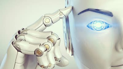 Best Salesforce AI Training Courses for Beginners Udemy