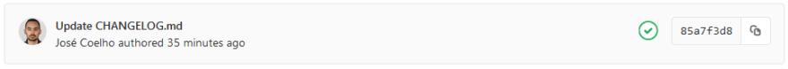 GitLab Plugin