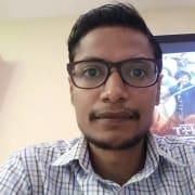 onlineinterview profile
