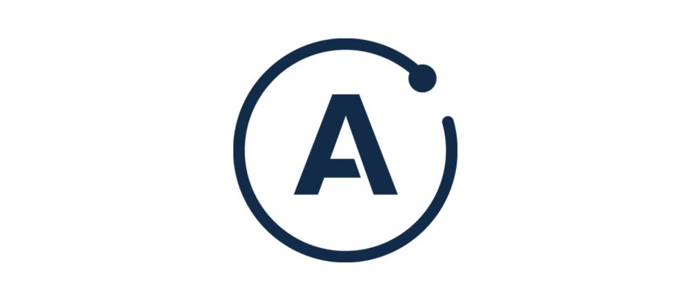 Cover image for GraphQL Basics: Part 3 - GraphQL Server