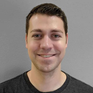 Chris Landry profile picture
