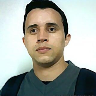 Welington Silva profile picture