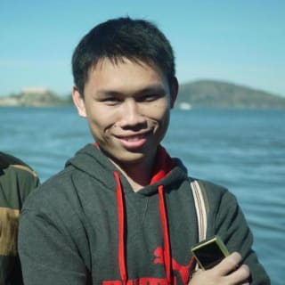 Dung Nguyen profile picture