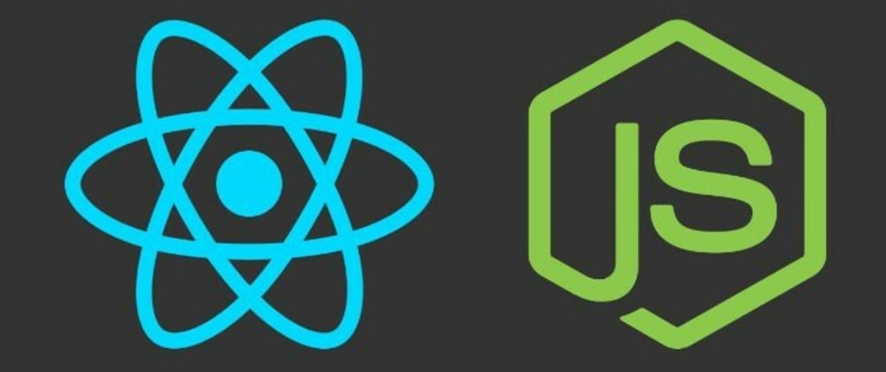 Cover image for Create a chat app with Nodejs and Reactjs