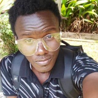 TobiasHT profile picture