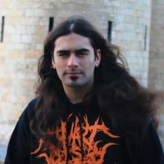 Dev_NIX profile picture