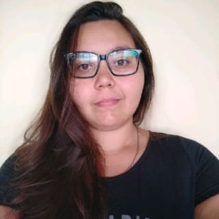 Rafaela Lima Nogueira profile picture