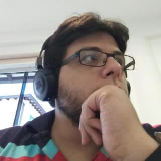 gvescu profile