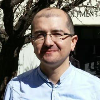 Muhammet Kara profile picture