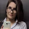 paulasantamaria profile image