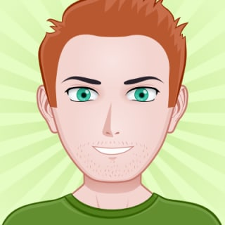 Florian Lenz profile picture