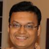 anirudhgarg_99 profile image