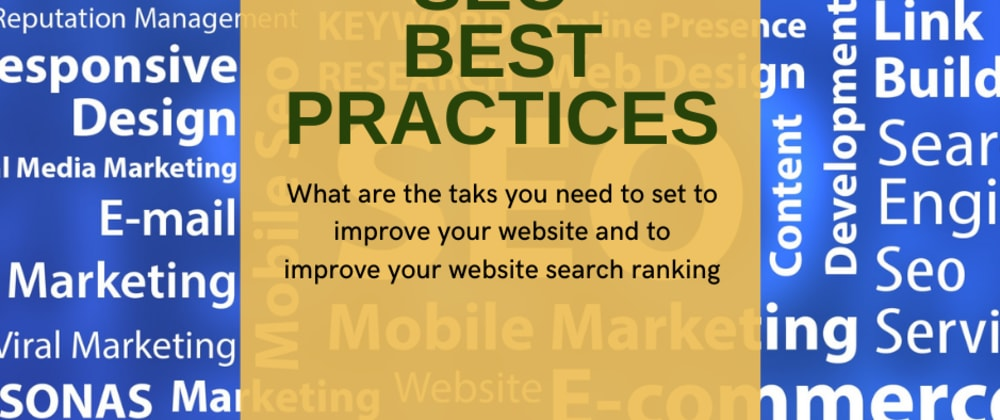 Cover image for Why SEO is important for your business