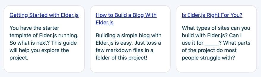 13-blog-rendered