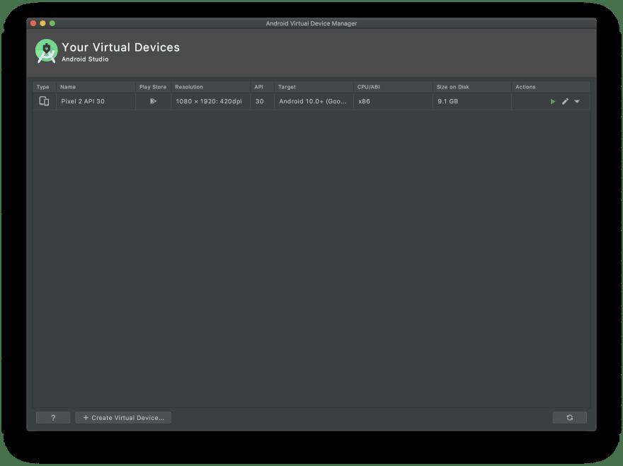 Screenshot 2020-12-07 at 2.06.11 PM.png