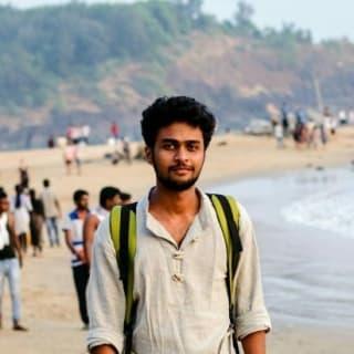 Jishnu R profile picture