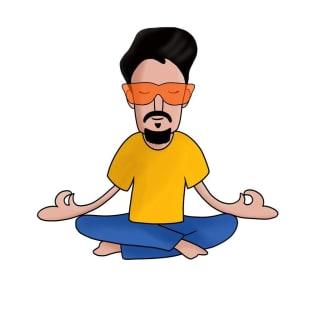 Sleepless Yogi profile picture