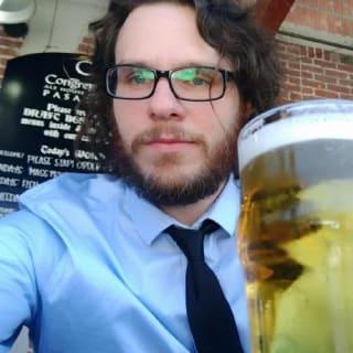 Davi Ortega profile picture