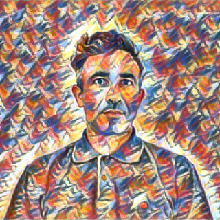 Lionel Marco profile picture