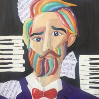 Mehmet N Yarar profile picture