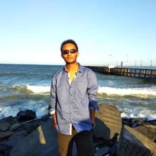 Fahad Israr profile picture