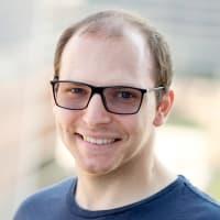 Viach Kakovskyi profile image