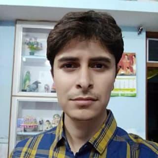 Vikas Kumar profile picture