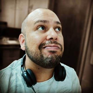 Marks Duarte profile picture