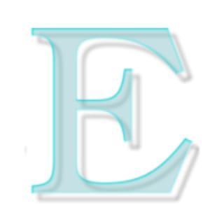 eric_brisco profile
