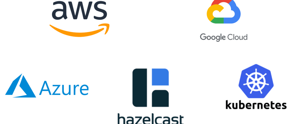 Cover image for Hazelcast Discovery Auto Detection