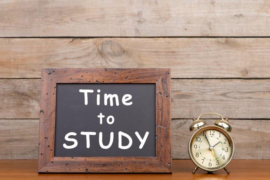 time-to-study.jpg