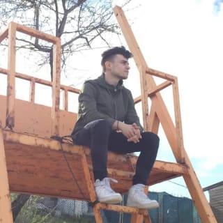 Andrei Gatej profile picture