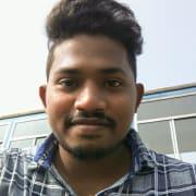 iaziz786 profile